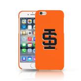 iPhone 6 Phone Case-Interlocking IS