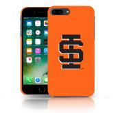 iPhone 7 Plus Phone Case-Interlocking IS
