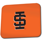 Full Color Mousepad-Interlocking IS