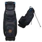 Callaway Hyper Lite 5 Camo Stand Bag-Bengal Head