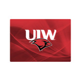 Generic 13 Inch Skin-UIW Cardinal Head Stacked