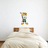 1.5 ft x 2 ft Fan WallSkinz-Mascot