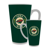 Full Color Latte Mug 17oz-Secondary Mark