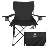 Deluxe Black Captains Chair-Secondary Mark