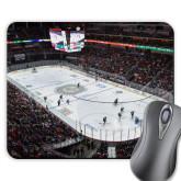 Full Color Mousepad-Stadium Photo