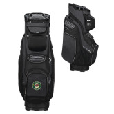 Callaway Org 14 Black Cart Bag-Secondary Mark