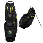 Callaway Hyper Lite 5 Camo Stand Bag-Secondary Mark