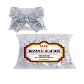 Kissable Creations Pillow Box-Official Logo