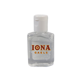 0.5 oz. Travel Hand Sanitizer-Official Logo