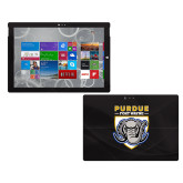 Surface Pro 3 Skin-Primary Athletic Logo