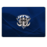 MacBook Pro 15 Inch Skin-IPFW Mastodon Shield