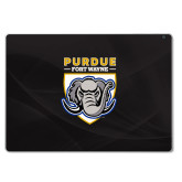 Surface Book Skin-Primary Athletic Logo