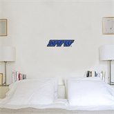 1 ft x 1 ft Fan WallSkinz-IPFW