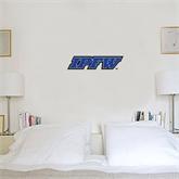 2 ft x 2 ft Fan WallSkinz-IPFW