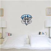 2 ft x 2 ft Fan WallSkinz-IPFW Mastodon Shield