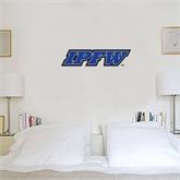 3 ft x 3 ft Fan WallSkinz-IPFW