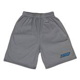 Performance Steel 9 Inch Length Shorts-IPFW