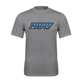Syntrel Performance Steel Tee-IPFW
