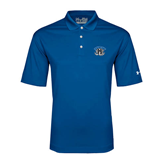 Under Armour Royal Performance Polo-Arched IPFW with Mastodon