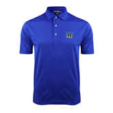 Royal Dry Mesh Polo-Arched IPFW with Mastodon