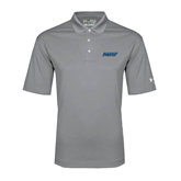 Under Armour Graphite Performance Polo-IPFW