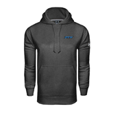 Under Armour Carbon Performance Sweats Team Hoodie-IPFW