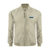 Khaki Players Jacket-IPFW