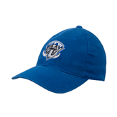 Royal OttoFlex Unstructured Low Profile Hat-IPFW Mastodon Shield