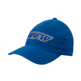 Royal OttoFlex Unstructured Low Profile Hat-IPFW