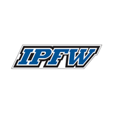 Small Magnet-IPFW
