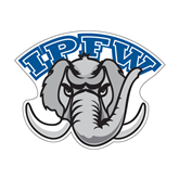 Medium Magnet-Arched IPFW with Mastodon, 8 in W