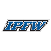 Extra Large Magnet-IPFW
