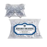 Kissable Creations Pillow Box-IPFW Mastodon Shield