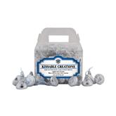 Kissable Creations Gable Box-IPFW Mastodon Shield