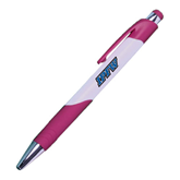Bellair Pink Pen-IPFW