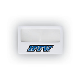 Mini Magnifier-IPFW