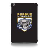 iPad Mini Case-Primary Athletic Logo