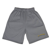 Performance Classic Steel 9 Inch Short-UC Irvine Anteaters Arched