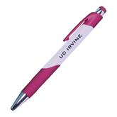 Bellair Pink Pen-UC Irvine