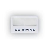 Mini Magnifier-UC Irvine