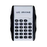 White Flip Cover Calculator-UC Irvine