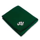 https://products.advanced-online.com/JAC/featured/6-34-YW1398.jpg