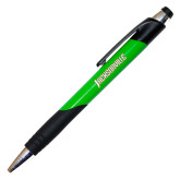 Bellair Green/Black Pen-Jacksonville Word Mark