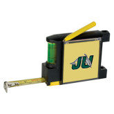Measure Pad Leveler 6 Ft. Tape Measure-Official Logo