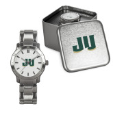 Mens Stainless Steel Fashion Watch-JU