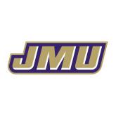 https://products.advanced-online.com/JAM/featured/6-25-WQ9801G.jpg