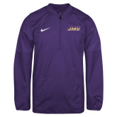 NIKE Sideline Lockdown Jacket-