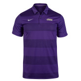 NIKE Sideline New Orchid Early Season Polo-