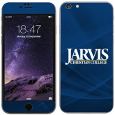 iPhone 6 Plus Skin-Jarvis Christian College - Institutional Mark