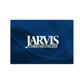 Generic 13 Inch Skin-Jarvis Christian College - Institutional Mark